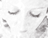 serafinia userpic