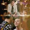 A Finn/Kurt Community