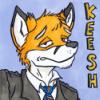 keeshanic userpic