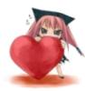 0yamino_hikari0 userpic