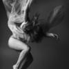 Dancer_Jump