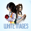 White Mages of FF Land