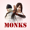 Monks of FF Land