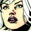 the_emma_frost