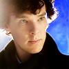 miwahni: Sherlock Face