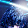 Noctis x by darkpalace