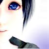 tuna_yuna userpic