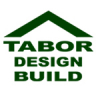 tabordesign userpic