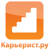 careerist_ru userpic