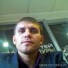 kochet07 userpic