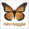 heymaggie userpic