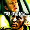 alamo_girl80: Five-0 You have a tone