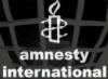 rus_amnesty