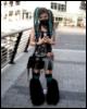 koneka_asakura userpic