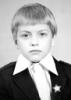 sergeylaptev userpic