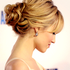 [michi]: [people] dianna agron
