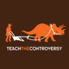 Teach the Controversy