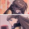 『ミカオル』 ☆: Gundam Wing: Rhythm Emotion