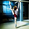 Vaidah: [TV:Dance Academy] Tara pointe