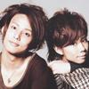 送り火★: uchi