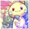 Minun Pokemon