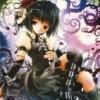 spiral_chan userpic