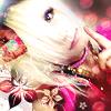 cute_hiyori userpic