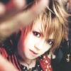 Pirate_Mozart: Shou