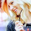 fabray_brittana: Hemo // Glee