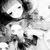 lilium3 userpic