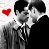 Angel Kink: *Heart*
