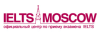 ielts_moscow userpic