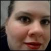 chasmedheart userpic