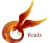 PhoenixReads