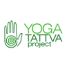 tattva, йога, таттва