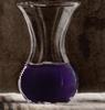 Eggplant Juice: Баклажановый сок