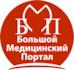 med_portal userpic