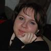 zimaart userpic