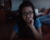 natasha_yug userpic