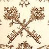 classical_angel [userpic]