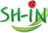 sh_in userpic