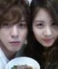 weizhen_cnys userpic