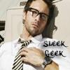 sleek geek steve