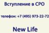 lilym_rolikov