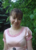 Пушкинский пикник 2009