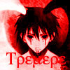tremered userpic