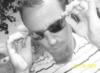gradyrhart userpic