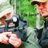 sg1: jack/sam_ in love