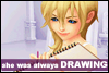 Malena: kh ☆ siempre dibujante