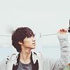 ryo : life